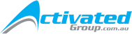 Activated Group Pty Ltd