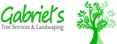 Gabriel Tree Services