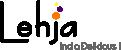 Lehja - India Delicious !