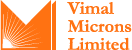 Vimal Microns Ltd.