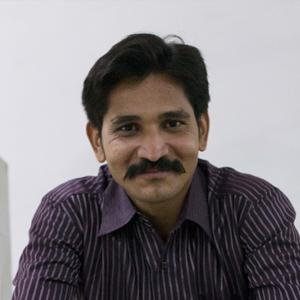 Designer, Kumbh Design Inc.