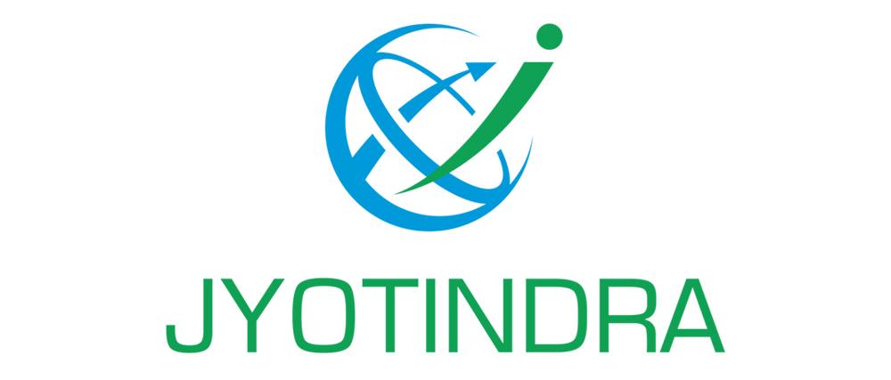 Export Import Logo Design