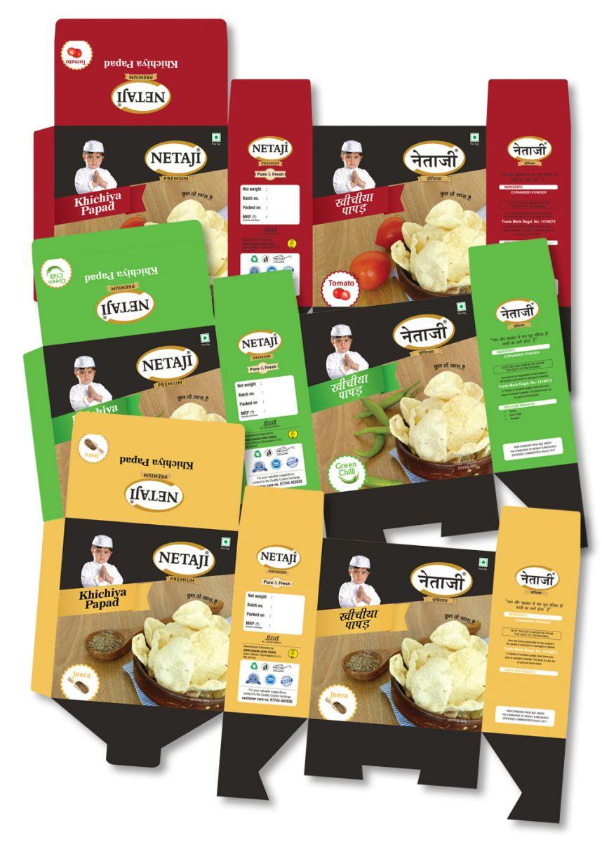 fmcg-packaging-design-3