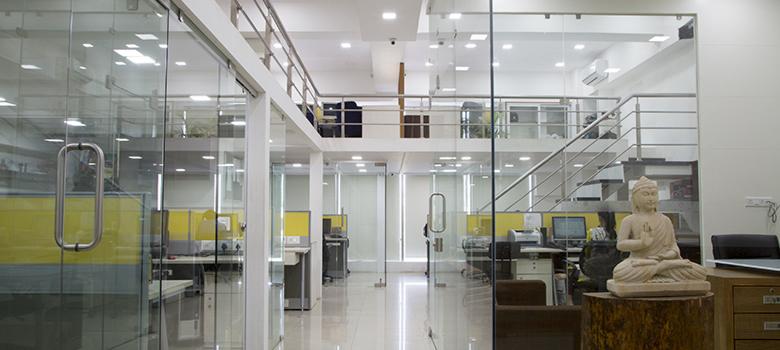 Kumbh Design Inc.