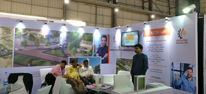 Property-exhibition-booth-design